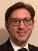Steven Pentelnik