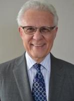 West, Dennis, PhD Photo