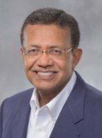 Mitra, Shekhar, PhD - Bio Headshot